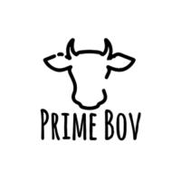 Prime Bov