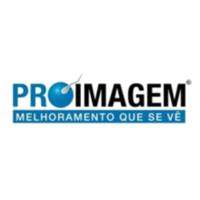 ProImagem